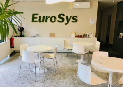houten moslogo eurosys - 100% rendiermos