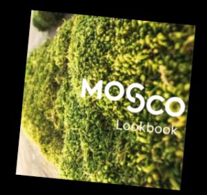 Mosco Lookbook 2019